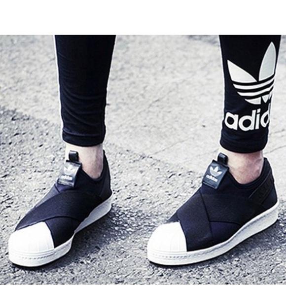 Sandals : Fashion Network Women adidas Originals Superstar